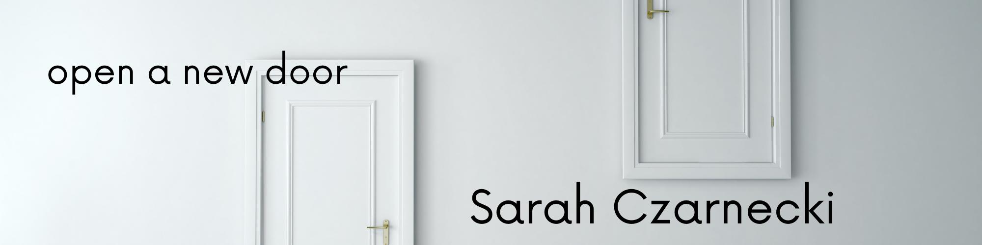 Sarah Czarnecki